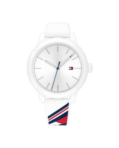 Reloj Tommy Hilfiger Ashley Para Dama