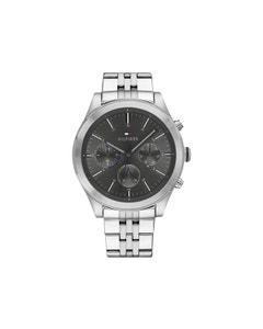 Reloj Tommy Hilfiger Ashton Para Caballero