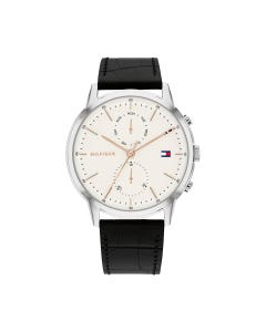 Reloj Tommy Hilfiger EASTON Para Caballero