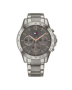 Reloj Tommy Hilfiger Haven 1782196 Dama