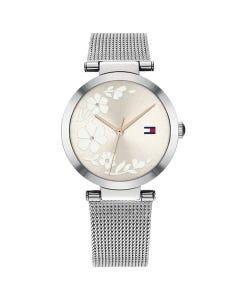 Reloj Tommy Hilfiger Lynn 1782238 Dama