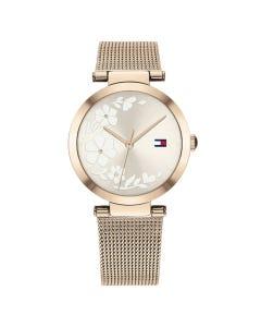 Reloj Tommy Hilfiger Lynn 1782240 Dama