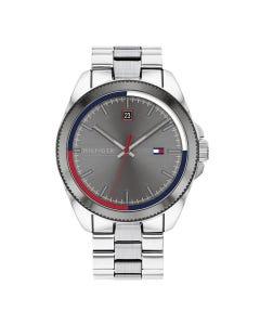 Reloj Tommy Hilfiger Riley 1791684 Caballero