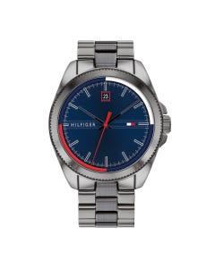 Reloj Tommy Hilfiger Riley 1791687 Caballero