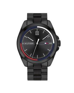 Reloj Tommy Hilfiger Riley 1791688 Caballero