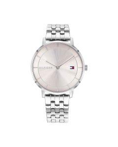 Reloj Tommy Hilfiger Tea 1782283 Para Dama