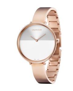 Reloj Calvin Klein Rise para Dama
