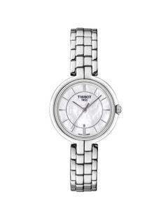 Reloj Tissot Belle New Lady para Dama