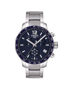 Reloj Tissot Quickster para Caballero