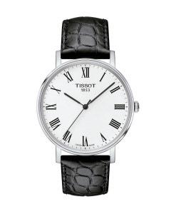 Reloj Tissot Everytime Quartz para Caballero