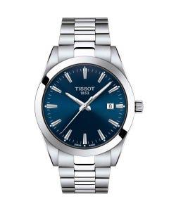 Reloj Tissot Gentleman Quartz para Caballero