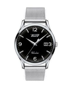 Reloj Tissot Visodate Quartz para Caballero