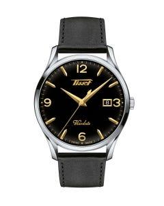 Reloj Tissot Visodate Quartz Unisex