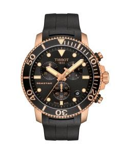 Reloj Tissot Seastar 1000 para Caballero