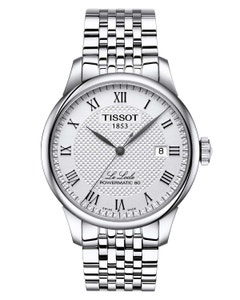 Reloj Tissot Le Locle Automatic Caballero para Caballero