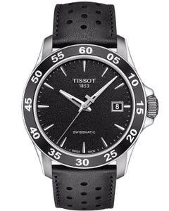 Reloj Tissot V8 Swissmatic para Caballero