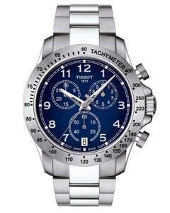 Reloj Tissot V8 Quartz para Caballero