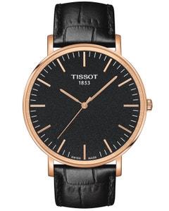 Reloj Tissot Everytime Big para Caballero