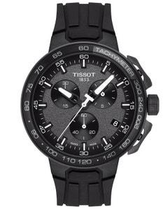 Reloj Tissot T-Race Cycling  para Caballero