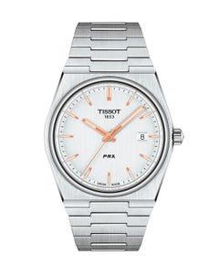 Reloj Tissot PRX para caballero