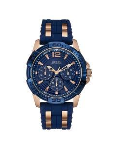 Reloj Guess Oasis para Caballero