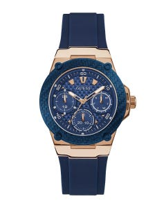 Reloj Guess Zena para Dama Azul