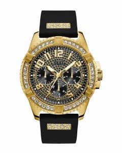 Reloj Guess Frontier Para Caballero