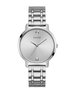 Reloj Guess Nova Para Dama