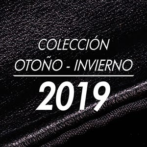 Piel 2019