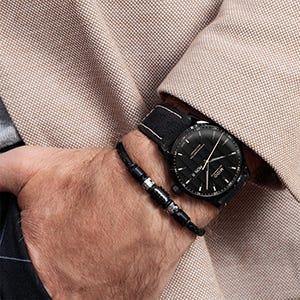 Reloj Mido