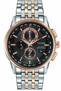 Reloj Citizen 60698