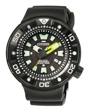 60830 Promaster Diver