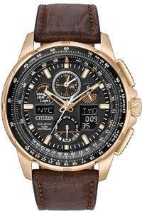 Reloj Citizen 60867