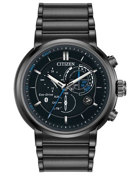 Citizen 60886