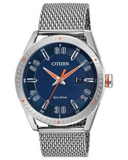 Citizen 60907