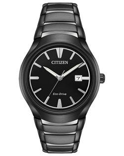 Citizen 60921