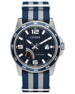 Citizen 60925