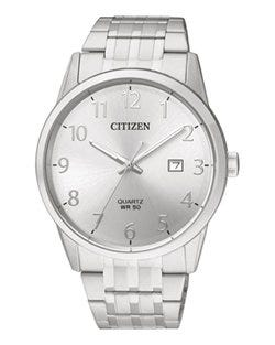Citizen 69027