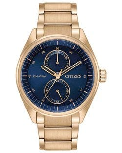 Citizen 60936