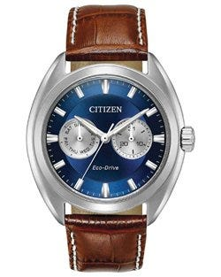 Citizen 60937