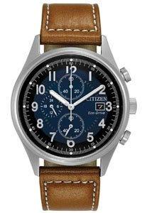 Reloj Citizen 60940