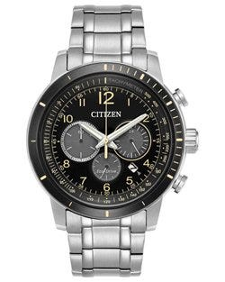Citizen 60942