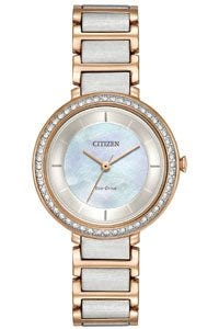 Reloj Citizen 60946