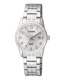 Citizen 60947