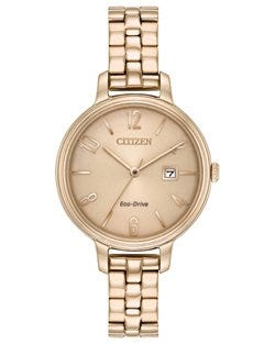 Citizen 60952