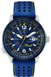 Reloj Citizen 61074
