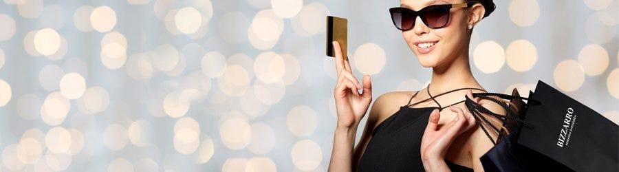 Tips para comprar joyería de manera inteligente