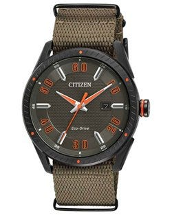 Citizen 60904