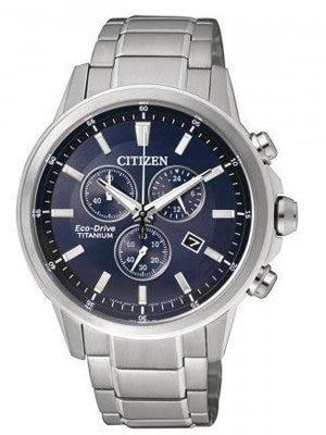 Reloj Citizen para caballero