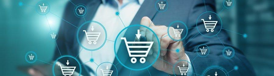 Cómo hacer una compra segura por internet